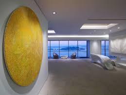 best office interior design. best artis capital management office interior design by rottet studio home images