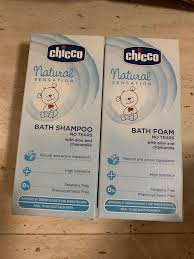 • all products are ready stock (unless stated as out of stock) • all orders processed and shipped within 24 hours of normal working days. Chicco Baby Bath Foam Shampoo 200ml Babies Kids Nursing Feeding On Carousell