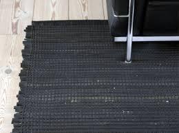 woven textiles by annemette beck
