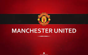 2560x1600 manchester united hd wallpaper manchester united images new