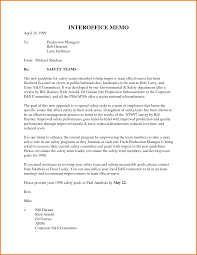 doc inter office memo interoffice memo template doc638826 sample of interoffice memo sample interoffice memo inter office memo