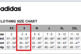 Adidas Malaysia Size Chart 41 Size Chart Bata Malaysia Online Size Chart Shoes