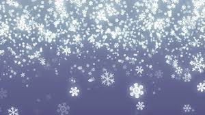 winter holiday background images. Unique Winter With Winter Holiday Background Images E