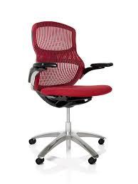 cool ergonomic office desk chair. Cuddler Chair Posture Support For Office Best Ergonomic Desk Price Operator Cool G
