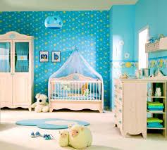 Scooby Doo Bedroom Decorations Prince Bedroom Theme