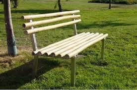 how to make bamboo furniture. Bamboo Furniture How To Make T