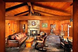 Small cabin furniture Wood Flower Full Size Of Small Cabin Furniture Living Room Decoration With Stone Fireplace And Log Home Interior Blue Ridge Apartments Log Furniture Bed With Drawers Rustic Cabin Decor Small Mini
