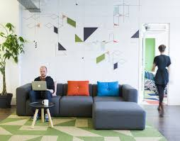 office interior designers london. Fine Designers New Bamboo Offices  London 1 Throughout Office Interior Designers
