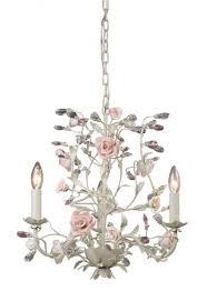 paper erfly mobile template tadpoles light mini chandelier nursery uk pink lamp erfly girl little