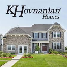 k hovnanian homes floor plans. Unique Plans K Hovnanian Homes With K Floor Plans M