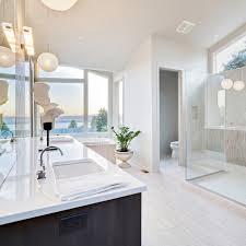 bathroom renovator. Bathroom Renovations Adelaide Renovator