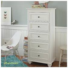 shallow dressers for small spaces. Brilliant Dressers Shallow Dressers For Small Spaces Dresser Room Lovely 2   For Shallow Dressers Small Spaces