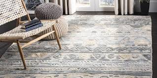elements rug collection