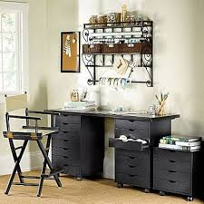 home office wall storage. office racks for walls storage wall designs and organization inspiration home