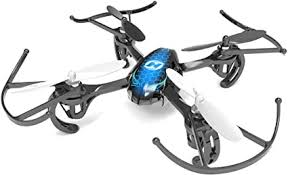 Holy Stone HS170 Predator Mini RC Helicopter Drone ... - Amazon.com