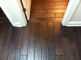 Best Type Of Floor For Kitchen The Common Features Of All Hardwood Flooring Types Floor Design