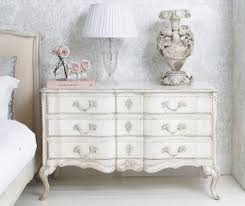 white furniture shabby chic. delphine shabby chic french furniture white b