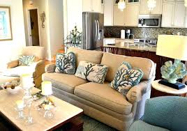 coastal style living room furniture. Coastal Style Living Room Furniture L