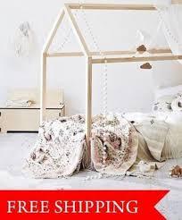 floor beds for sale. Contemporary For Sophia House Frame Floor Bed Inside Beds For Sale N
