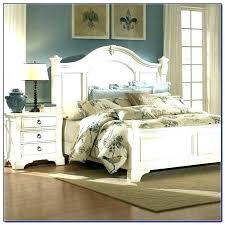 Antique White Furniture Bedroom Fancy Antique White Bedroom ...