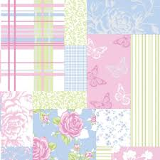 Pink Wallpaper For Bedrooms Pink Wallpaper Pink Wallpaper Designs I Love Wallpaper