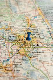 Picxclicx Free Stock Photos For Blogs Orlando Florida