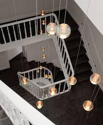 chandelier 14 series chandelier