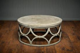 round patio coffee table gallery of round patio coffee table round patio coffee table