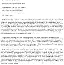 essay multiculturalism essay