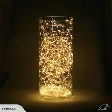 inspirational lighting. Outdoor Led String Lighting Inspirational Solar Seed Lights Copper Wire Warm White 100 10 Metres