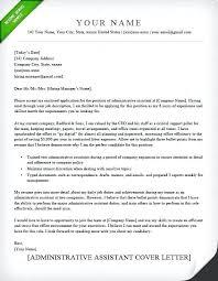 Resume Mail Format Sample Terrific Job Application Letter