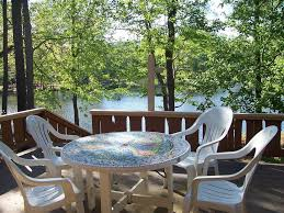 spacious lakefront chalet near callaway gardens roosevelt state park in lagrange hotel rates reviews on orbitz