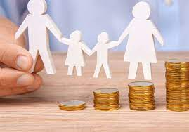 Child tax credit changes could get ...