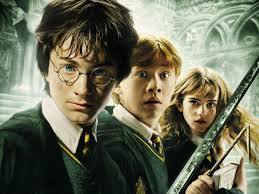 photos in high quality harry potter and the chamber secrets images of harry potter and the chamber secrets