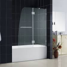 color changing bathroom tiles. Image Of: Colour Changing Bathroom Tiles Beautiful Sink Faucet With Color Led Waterfall I