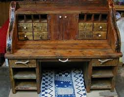 rustic wood furniture ideas. custom made handcrafted rustic barnwood furniture such as vanity tables cabinets all oldfashioned pieces wood ideas