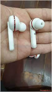 Tai nghe bluetooth Lenovo HT28 TWS Bluetooth headset