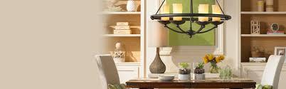 nature inspired lighting. Organic Inspiration Trend - Natural Home Decor Nature Inspired Lighting O