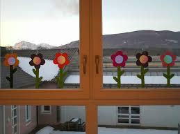 Ideenreise Blog Bastelvorlagen Frühlingsblumen