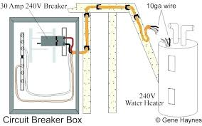 wiring a 220v 3 wire dryer outlet 3 wire plug wiring diagram dryer wiring a 220v 3 wire dryer outlet 3 wire plug wiring diagram dryer cord prong range