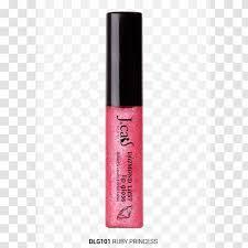 lip gloss lipstick mac cosmetics