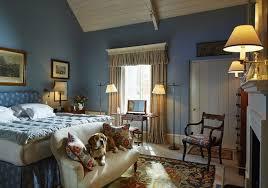 dog bedroom. bedroom 2 with max dog