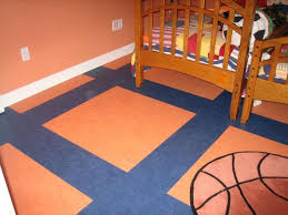 Rubber Floor Tiles Kitchen Rubber Flooring Kids Room All About Flooring Designs