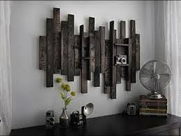 stylish rustic wall decor with rustic wall decor large rustic metal wall decor youtube on large metal wall decor cheap with stylish rustic wall decor with rustic wall decor large rustic metal