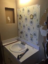 Condo Bathroom Remodel Impressive 48 Reasons To Gut Your Bathroom When You Remodel