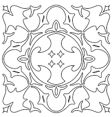 Small Picture Pattern Coloring Sheets Custom With Image Of Pattern Coloring 61 679