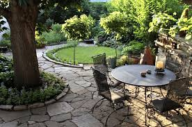 backyard patio ideas for small spaces square patio design ideas with pavers gohomedesign