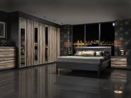 fitted bedroom furniture ideas. designer bedroom furniture uk inspiration ideas decor with worthy contemporary fitted stunning