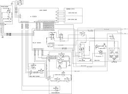 schematics wiring tag mer8880as0 wiring diagrams best tag wiring schematics wiring diagram online tag wiring schematic wiring diagram data for schematic tag diagram