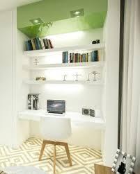 Ergonomic office design Workplace 30 Stylish Home Office Desk Chairs From Casual To Ergonomic Office Chairs For Sale Wayfair 6091 Best Office Ergonomics Images Office Chairs Cool Office Desk